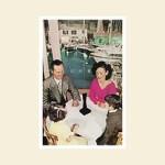 Album_Led Zeppelin - Presence