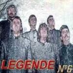 Album_Legende - No6