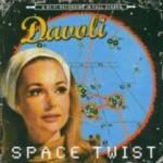 Album_Djavoli - Space Twist