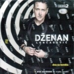 Album_Dzenan Loncarevic - Dva su koraka