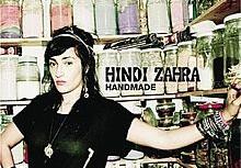 Hindi Zahra – Beautiful Tango