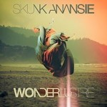 Album_Skunk Anansie - Wonderlustre