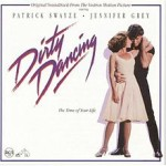 Dirty Dancing_Soundtrack