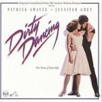 Dirty Dancing_Soundtrack