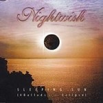 Nightwish – Sleeping Sun