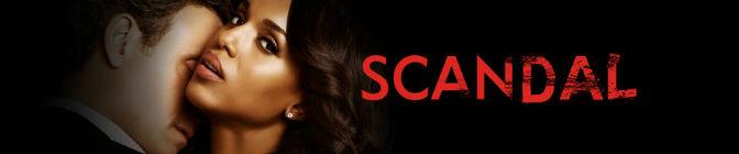 Scandal-Season-5
