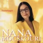 Nana Mouskouri – Plaisir d'amour
