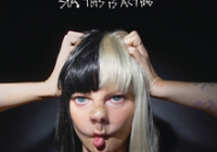 Sia – Space Between