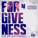 Nicky Jam – Forgiveness