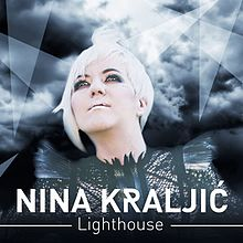 Nina Kraljić – Lighthouse