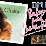 Rufus & Chaka Khan – Ain't Nobody