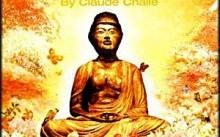 Buddha Bar – Desire