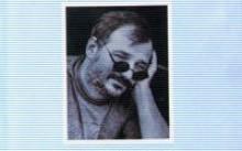 Đorđe Balašević – Slabo divanim mađarski