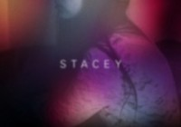 STACEY – Calling Me