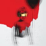 Rihanna – Woo