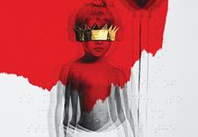Rihanna – Desperado