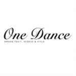Drake – One Dance