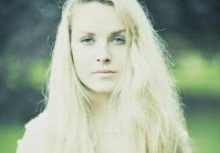Shannon Saunders – Heart of Blue