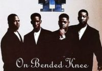Boyz ll Men – On Bended Knee