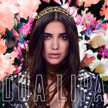 dua-lipa-be-the-one