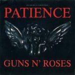 Guns N' Roses – Patience