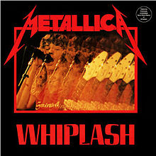 metallica-whiplash