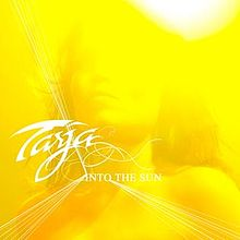 tarja-turunen-into-the-sun