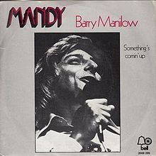 barry-manilow-mandy
