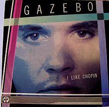 gazebo-i-like-chopin