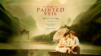 the-painted-veil-soundtrack