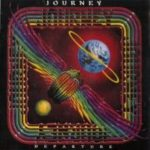 Journey – Any Way You Want It
