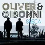 Oliver & Gibonni – Sreća