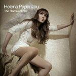 Helena Paparizou – Gigolo