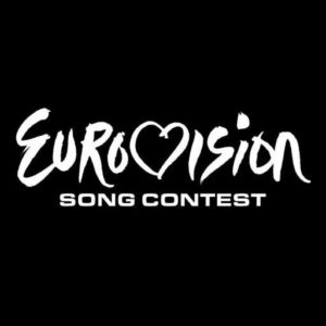 Eurovision Lyrics
