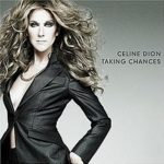 Celine Dion – A Song for You