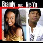 Brandy – Too Little, Too Late
