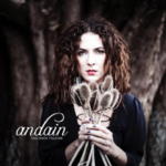 Andain – You Once Told Me
