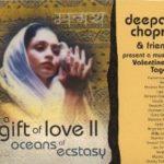 Deepak Chopra And Friends – Flight To Freedom-My Gift To You