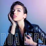 Dua Lipa – New Love