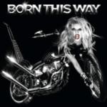 Lady Gaga – Bad Kids
