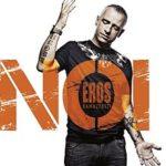 Eros Ramazzotti – Io sono te (I Am You)
