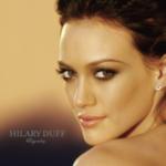 Hilary Duff – Gypsy Woman