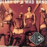 Jodeci – My Heart Belongs to U