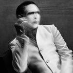 Marilyn Manson – Killing Strangers