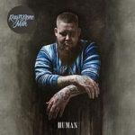 Rag'n'Bone Man – Skin