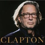 Eric Clapton – Autumn Leaves