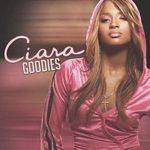 Ciara – And I