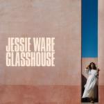 Jessie Ware – Selfish Love
