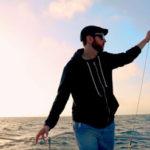 Matt Simons – Catch & Release