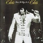 Elvis Presley – Just Pretend